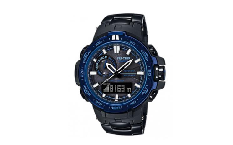 买手表先看卡西欧手表价格及图片casio卡西欧手表