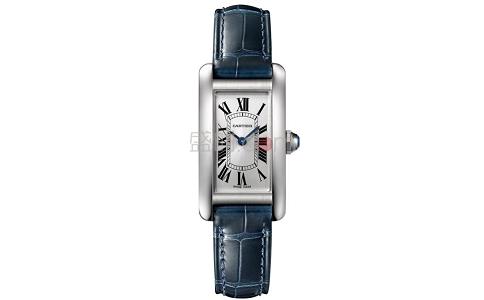 手表cartier是什么牌子
