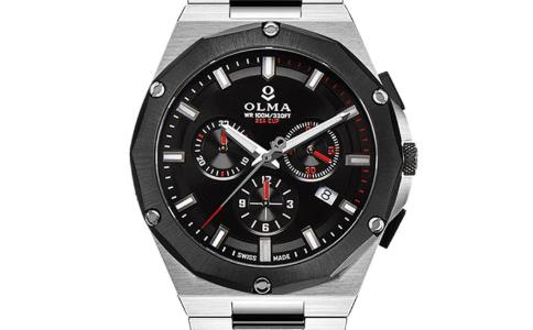 正品手表如何选择?