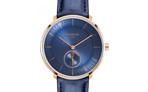 哪个网站有尼维达手表价格及图片?