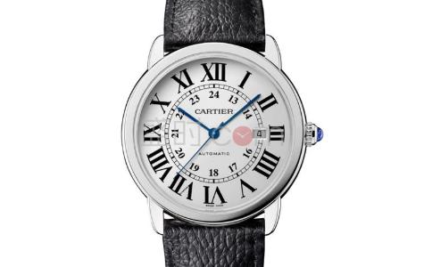 怎么辨别阿玛尼手表真假?在哪里买手表靠谱?
