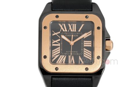 有老山度士手表型号大全吗?和新款有什么差异?