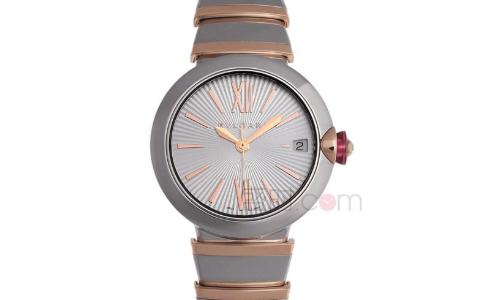 手表的日期怎么调?每个品牌的调法都一样吗?