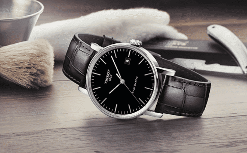 网上有飞亚达手表价格图片吗?飞亚达手表好不好?