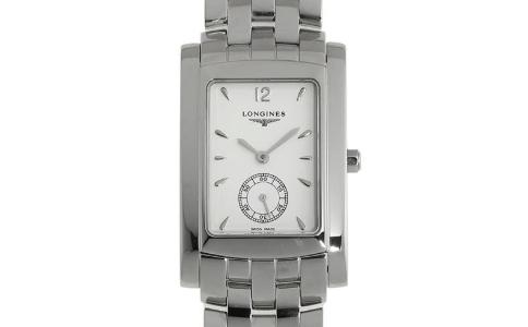 sinobi手表是什么牌子?质量怎么样?