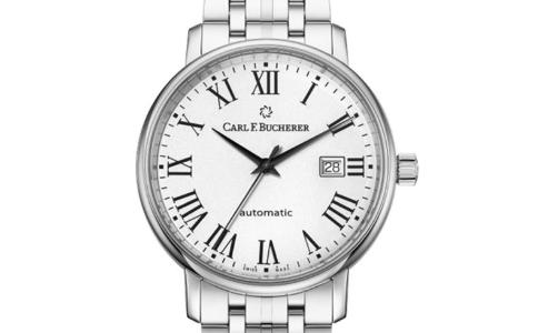 威顿手表怎么样?它是名牌吗?