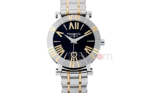 手表在哪个网站买比较靠谱?有什么好看的手表?