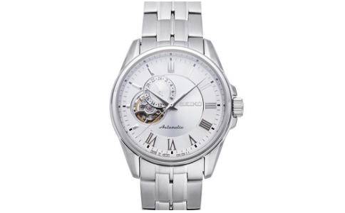 和天梭一个档次的手表有些什么推荐呢?