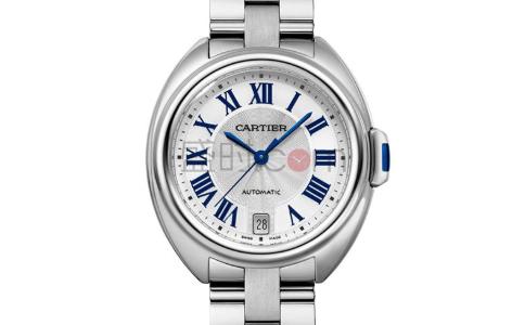 nipine是什么牌子手表?知名度高吗?