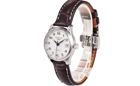 奥利妮手表是不是品牌?质量如何?