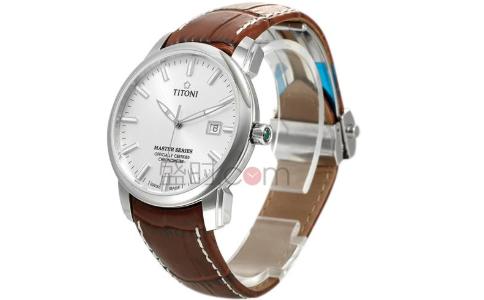 pasnew手表怎么调时间?操作复杂吗?