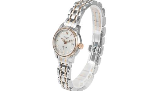 聚利时手表质量怎么样?价格贵吗?