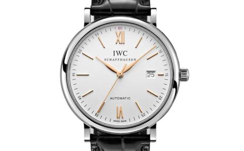 iwc手表貴嗎?為什么那么多人喜歡?