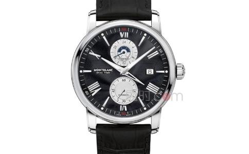 诺贝尔手表什么档次?值得购买吗?