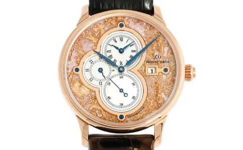 北京牌手表你了解多少?