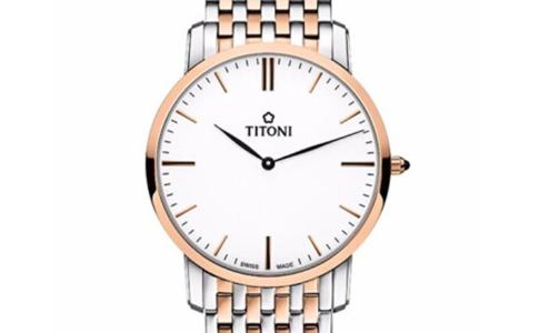 威顿手表价格贵不贵?性价比高吗?