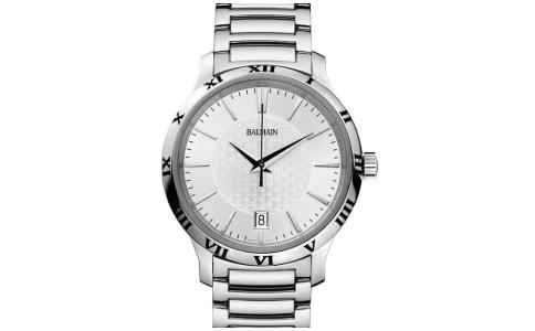 seget是什么品牌手表?适合年轻人吗?