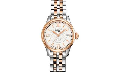国产bowdor手表价格你知道吗?