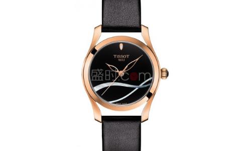 ruimas是什么手表,是国产的品牌吗?