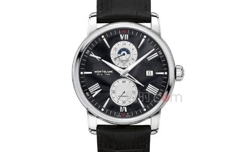 佳明手表什么档次?价格贵吗?