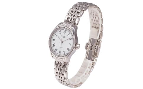 geya手表价格贵吗?质量如何?
