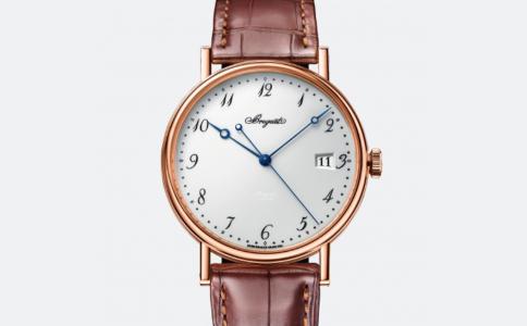 阿玛尼手表是哪个国家的?性价比怎么样?