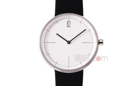 价格亲民的手表品牌有哪些?伊索手表属于哪个档次?