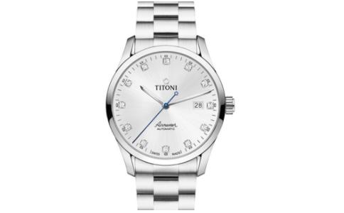 dw手表价格及图片