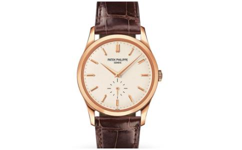 男士机械手表哪个牌子的好?