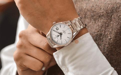 carrera手表价格是多少?