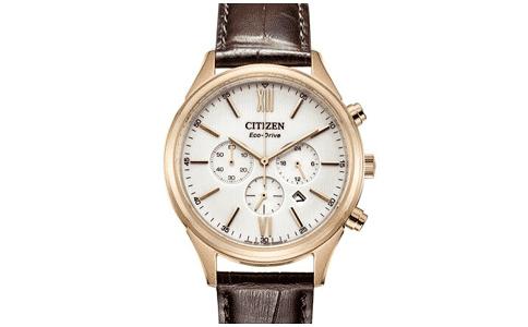 卡西欧手表中国城市代码是哪一个?
