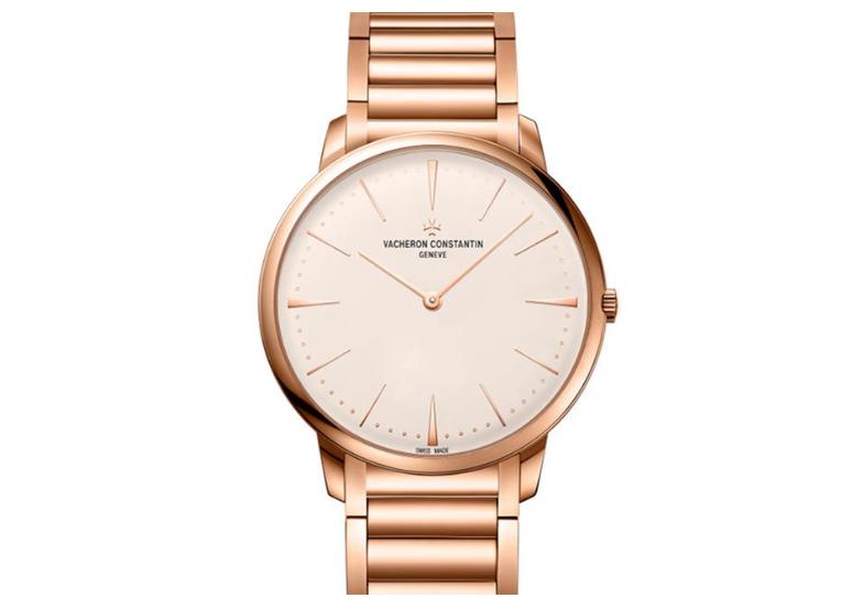 男士手表哪个牌子好呢?我们应该如何挑选?