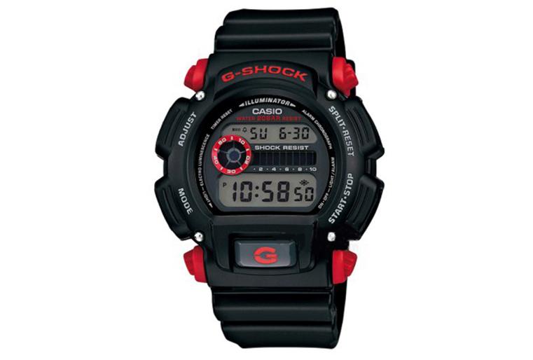 casio手表价格如何?可以在哪里进行购买呢?