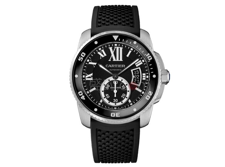 男士手表什么品牌的好呢?在哪里可以找到店铺购买呢?