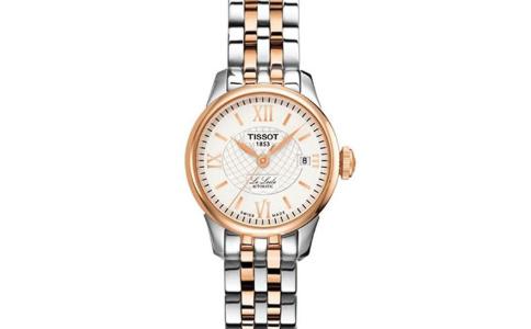 欧亚利手表是名牌吗?手表品质如何呢?