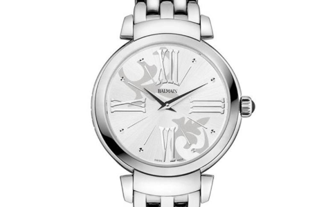 手表dw价格贵不贵?属于什么风格?