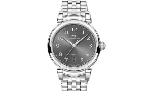 跑步手表哪个品牌好?有些什么功能?