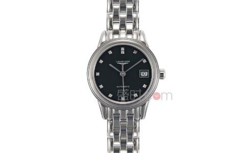 男的送女的手表是什么意思?有特殊含义吗?