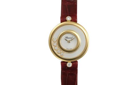 quartz手表多少钱?