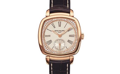 百万手表排行榜你知道多少?
