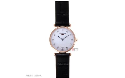 你知道女士手表什么牌子比较好吗?