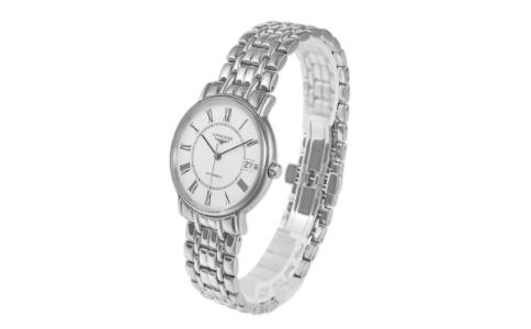 你知道豪度手表是什么档次吗?
