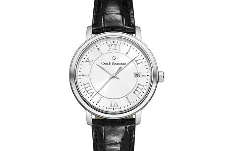 男装机械手表品牌大全