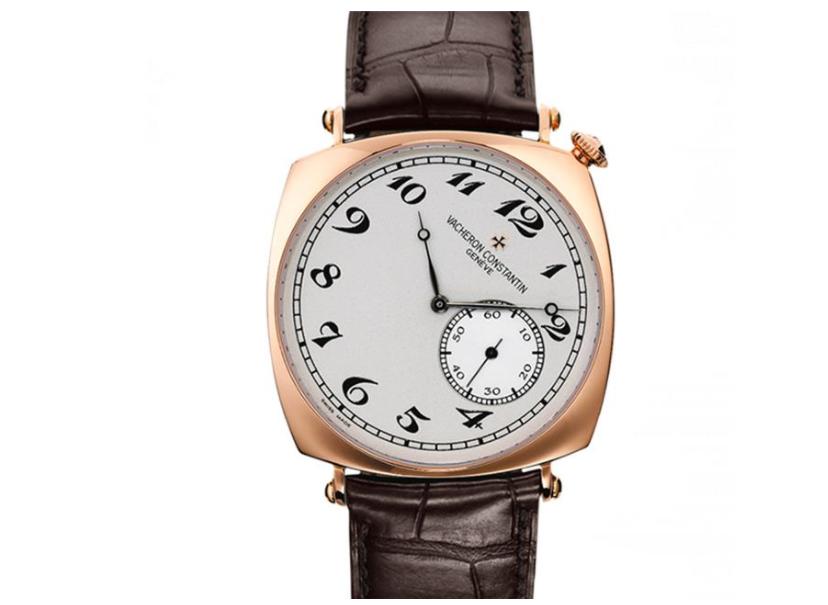 哪款手表既时尚又实用?