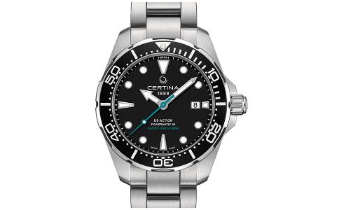 ins小众手表有哪些品牌?