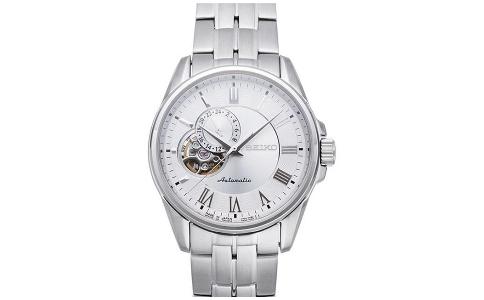 罗西尼手表一般多少钱?