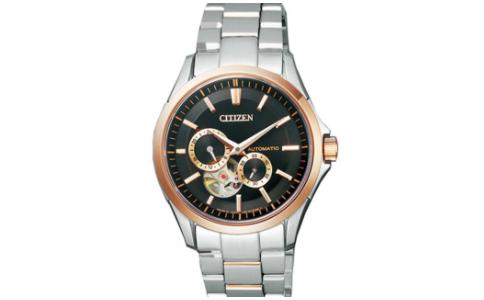 艾浪手表是名牌嗎?