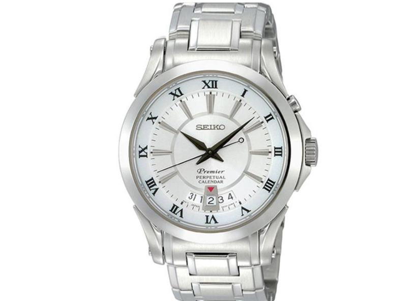 什么牌子的男士手表好用又实惠