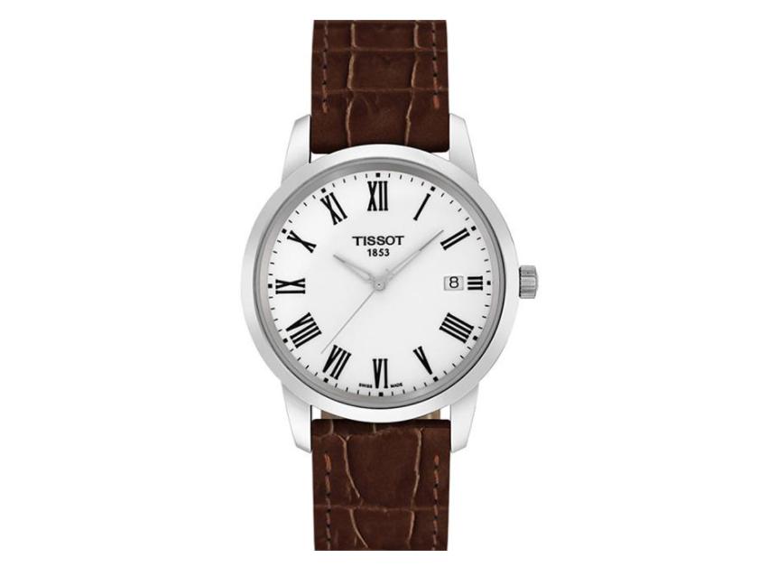 瑞士便宜手表品牌应注重更实际方面