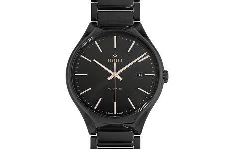 户外手表哪个好?